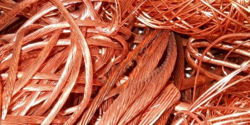 2 copper